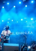 3-michael-kiwanuka-summer-well-2013-17