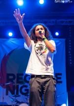 3-one-lion-reggae-nights-arenele-romane-01
