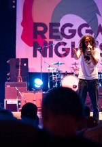 3-one-lion-reggae-nights-arenele-romane-04