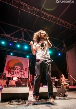 3-one-lion-reggae-nights-arenele-romane-11