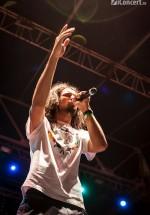 3-one-lion-reggae-nights-arenele-romane-12