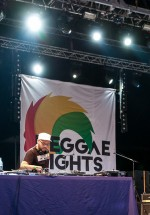 4-selecta-droo-reggae-nights-arenele-romane-01