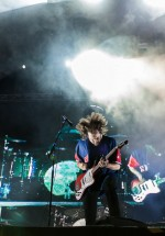 4-the-vaccines-summer-well-2013-08