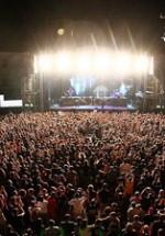 S-a anunţat ARTmania Festival 2014. Abonamentele au fost puse în vânzare