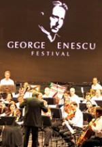 Piaţa Festivalului George Enescu se redeschide între 14 şi 28 septembrie 2013
