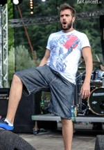 1-days-of-confusion-rockstadt-extreme-fest-2013-04