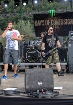 1-days-of-confusion-rockstadt-extreme-fest-2013-05