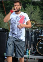1-days-of-confusion-rockstadt-extreme-fest-2013-06