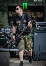 1-days-of-confusion-rockstadt-extreme-fest-2013-07