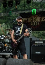1-days-of-confusion-rockstadt-extreme-fest-2013-11