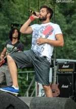 1-days-of-confusion-rockstadt-extreme-fest-2013-12