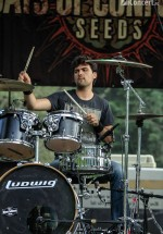 1-days-of-confusion-rockstadt-extreme-fest-2013-14
