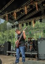 1-false-realityrockstadt-extreme-fest-2013-03