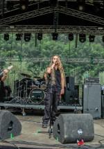1-false-realityrockstadt-extreme-fest-2013-06