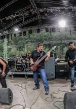 1-false-realityrockstadt-extreme-fest-2013-08