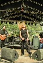 1-false-realityrockstadt-extreme-fest-2013-11