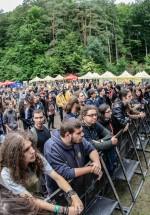 1-false-realityrockstadt-extreme-fest-2013-14