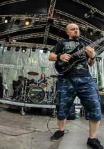 2-code-red-rockstadt-extreme-fest-2013-01