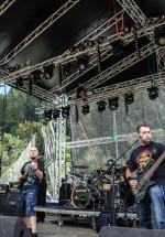 2-code-red-rockstadt-extreme-fest-2013-10