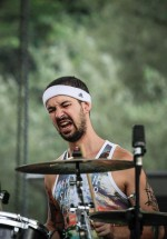 2-roadkillsoda-rockstadt-extreme-fest-2013-04