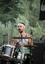 2-roadkillsoda-rockstadt-extreme-fest-2013-05