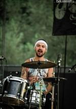 2-roadkillsoda-rockstadt-extreme-fest-2013-07