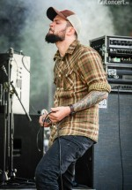 2-roadkillsoda-rockstadt-extreme-fest-2013-11
