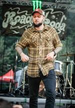 2-roadkillsoda-rockstadt-extreme-fest-2013-12