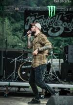 2-roadkillsoda-rockstadt-extreme-fest-2013-14