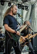 3-bucovina-rockstadt-extreme-fest-2013-02