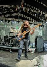 3-bucovina-rockstadt-extreme-fest-2013-09
