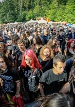 3-bucovina-rockstadt-extreme-fest-2013-10