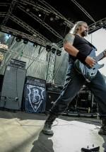 3-bucovina-rockstadt-extreme-fest-2013-11