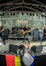 3-bucovina-rockstadt-extreme-fest-2013-14