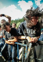 3-bucovina-rockstadt-extreme-fest-2013-15
