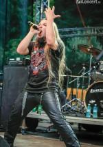 3-gothic-rockstadt-extreme-fest-2013-03