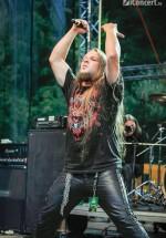 3-gothic-rockstadt-extreme-fest-2013-04