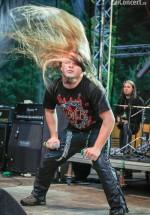 3-gothic-rockstadt-extreme-fest-2013-05