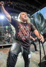 3-gothic-rockstadt-extreme-fest-2013-07