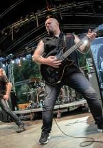 3-gothic-rockstadt-extreme-fest-2013-08