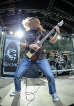 3-gothic-rockstadt-extreme-fest-2013-09