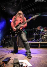4-abigail-rockstadt-extreme-fest-2013-01