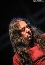 4-abigail-rockstadt-extreme-fest-2013-03