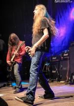 4-abigail-rockstadt-extreme-fest-2013-08
