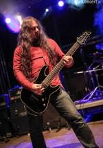 4-abigail-rockstadt-extreme-fest-2013-09