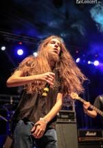 4-abigail-rockstadt-extreme-fest-2013-10