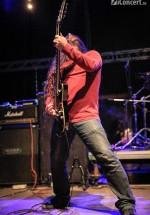 4-abigail-rockstadt-extreme-fest-2013-11