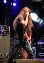 4-abigail-rockstadt-extreme-fest-2013-12