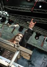 4-carach-angren-rockstadt-extreme-fest-2013-07