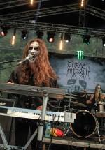 4-carach-angren-rockstadt-extreme-fest-2013-09